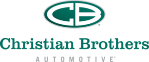 logo20191219-31598-etsa4f